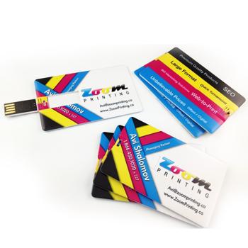 wholesale high quality credit card usb flash drive credit card usb flash drives unique usb flash drive wwwcshyusbcom